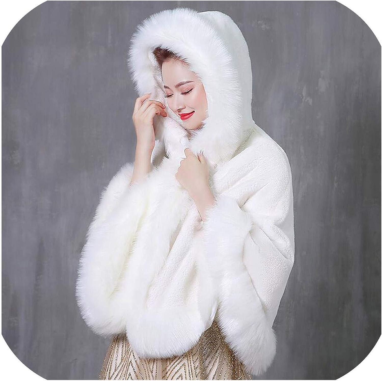 white Wedding cape bridal cape bridal bolero fur cape womens cape  winter cape white Shawl Bridal Wrap Fur Shawl wedding shrug bridal shrug