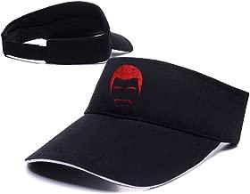 DEBANG Neil Degrasse Tyson Hat Adjustable Embroidery Snapback Baseball Cap Beanie Visor Army Caps Sports Mesh Hats