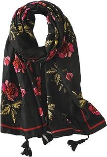 Vellette Femme Solides secondes couleur châle pashmina enveloppe d'écharpe Châles Pashminas Foulards