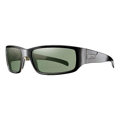 5fcb29679c Smith Optics Prospect Carbonic Polarized Sunglasses