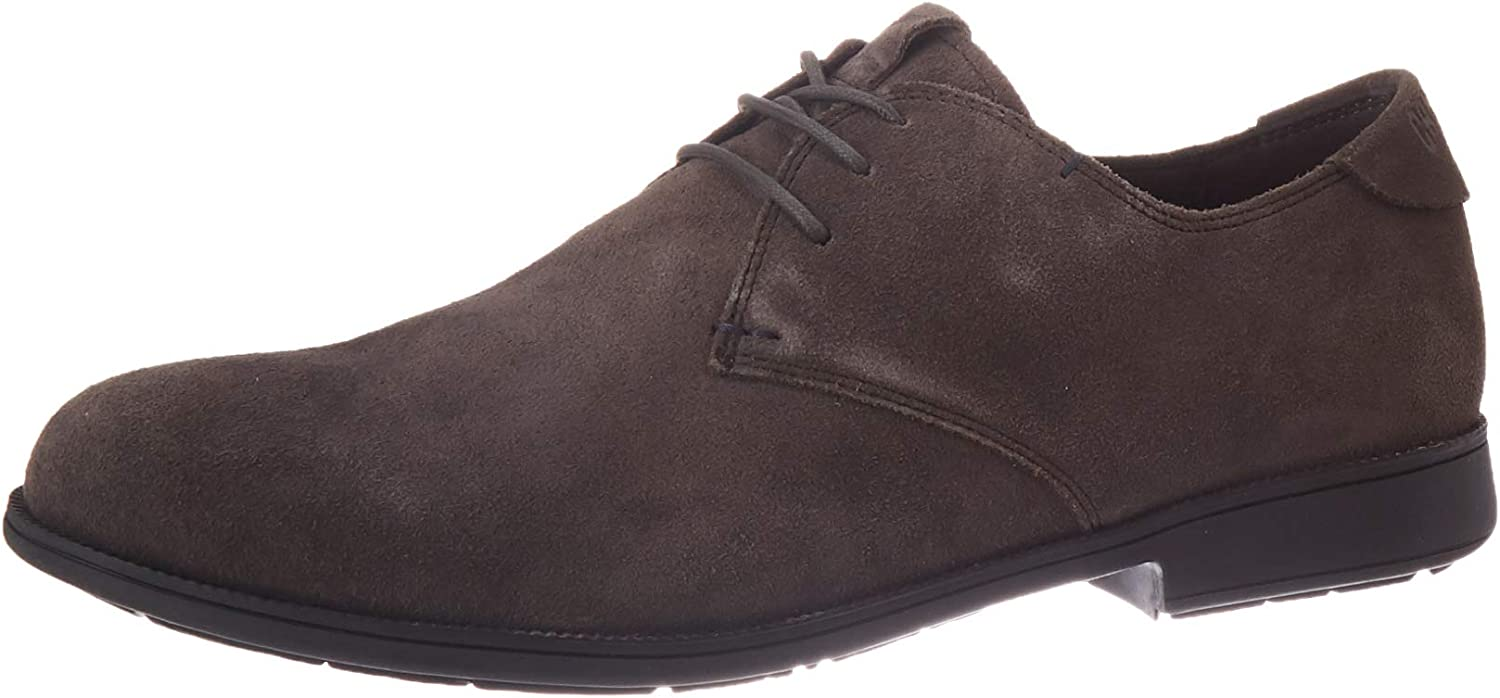 Ultra-Cheap Popular products Deals Camper Men's Lace-up Oxford