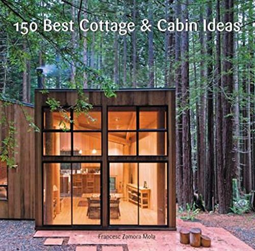 Best cabin designs