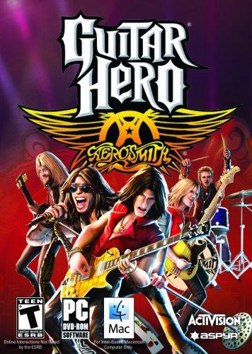 Top 10 Best guitar hero pc