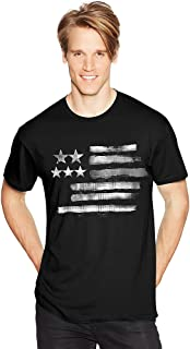 Men's Graphic T-Shirt - Americana Collection