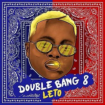 Double Bang 8