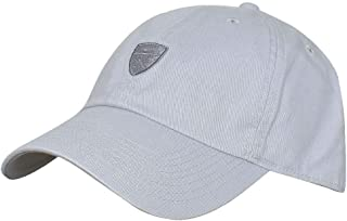 Best tiger woods golf hats for sale Reviews