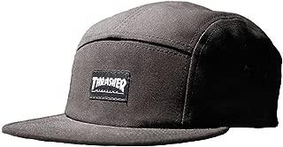 Amazon.es: Accesorios - Hombre: Ropa: Sombreros y gorras ...