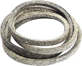 FLAMEER Vervangende armband voor platform 1/2 inch x 96 inch vervanging 754-04060A 954-04060 954-04060A