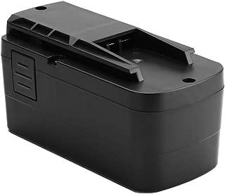 festool c12 battery