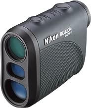 nikon s rangefinder lens