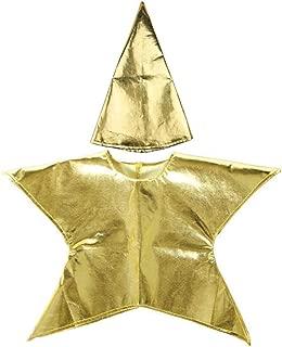 a star costume