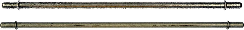 Max 59% OFF Dorman 800-159 Steel Fuel Line Assortment - 5 and 3 Each 8 Rare 1 16
