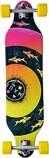 Maui And Sons Skateboard (hombre, arce), color, talla 36 x 6 Inch