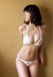 吉岡里帆 女優 Lサイズ写真150枚