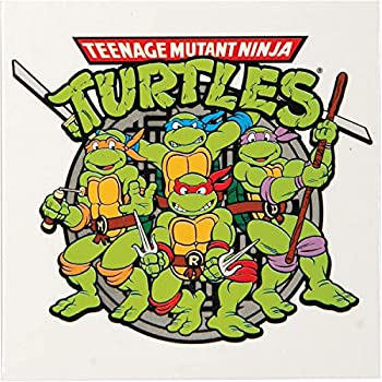pictures of tmnt