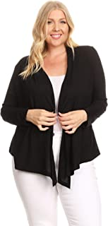 Best ambiance apparel black leggings Reviews