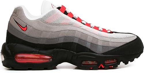 Nike Air MAX '95, Hausschuhe de Trail Running para Hombre