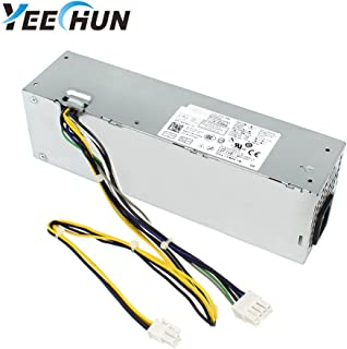 dell optiplex 380 sff power supply