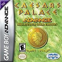 Caesars Palace (輸入版)