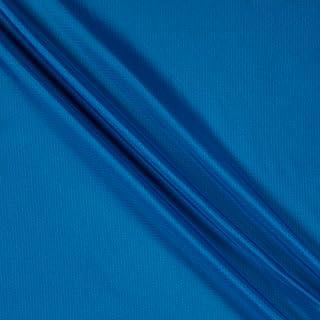 1.9 Oz. Ottertex Nylon Ripstop 70 Denier DWR Turquoise, Fabric by the Yard