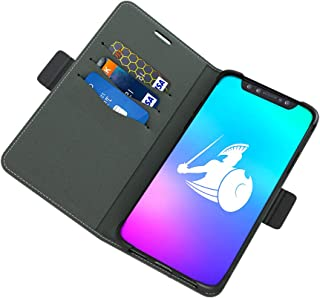 Best the source cell phone cases Reviews