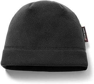 AUDI 3131802200 Original Sport Fleece Knitted Beanie Hat Grey