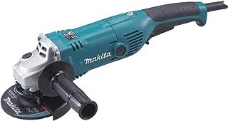 Makita GA5021C/2 240V 125mm Angle Grinder
