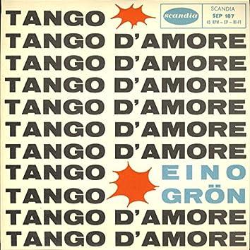 Tango d'amore