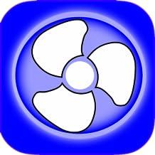 phone cooler-Cpu cooler master pro