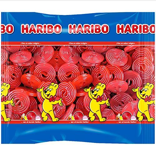 Haribo Geles Dulces, 2Kg
