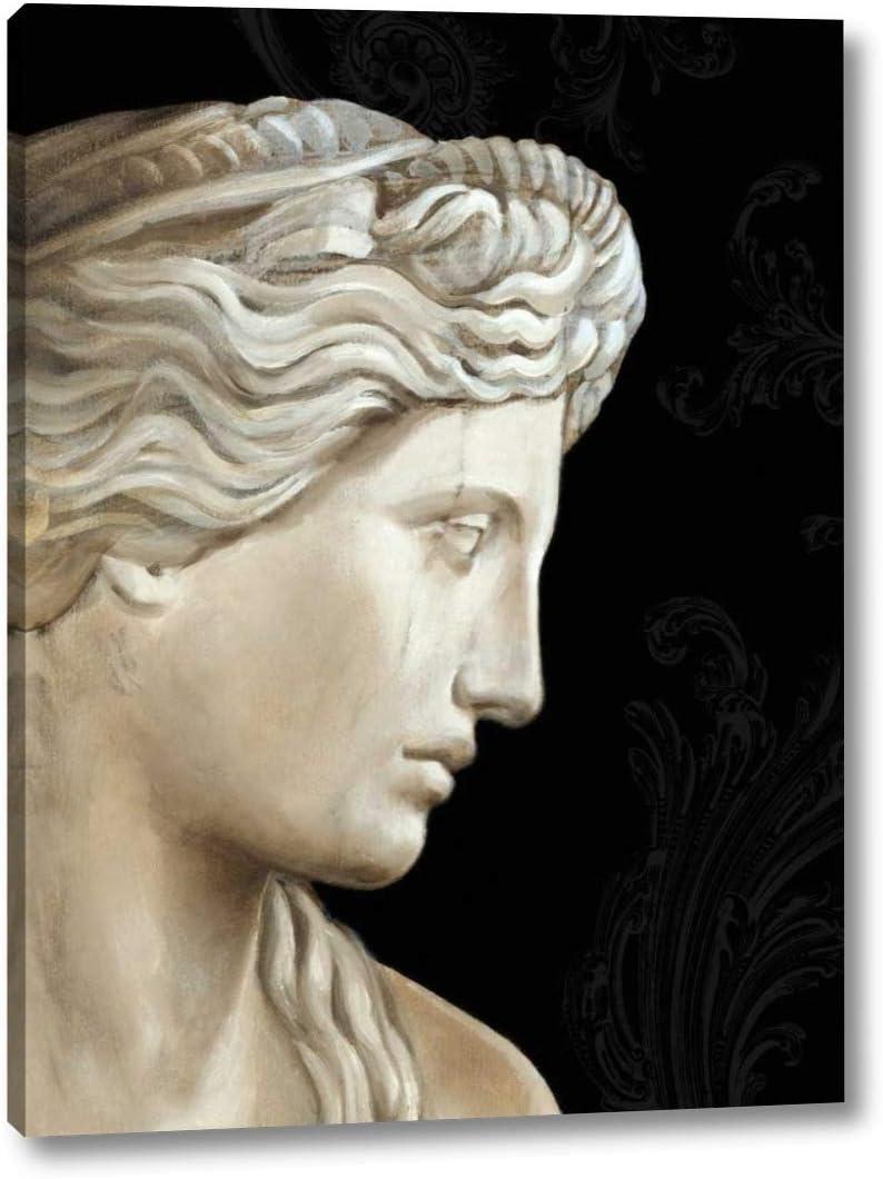 期間限定今なら送料無料 Aphrodite by Ethan Harper - 29