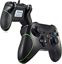 Xbox One Controller, Artchros Replacement xbox one controller-Wired