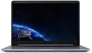 ASUS UX434FLC-A5250T Zenbook 14 Ultrabook - 14 Inch FHD Screen, Intel Core i5 10th Generation, 512 GB PCIE SSD, 8 GB RAM, ...