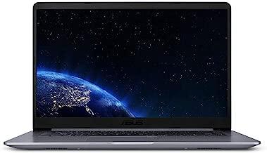 asus n81 laptop