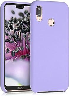 Mejor Colores Huawei P20 de 2021 - Mejor valorados y revisados