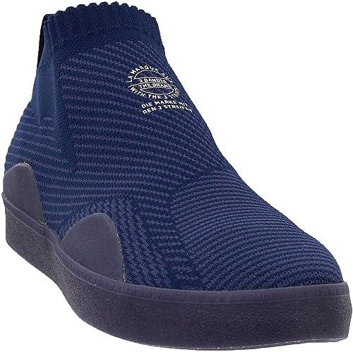 Adidas Originals - 3st.002 PK Hombre