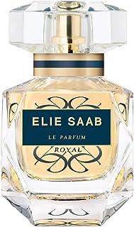 Elie Saab Elie Saab le Parfum Royal Edp Vapo 30 ml - 30 ml