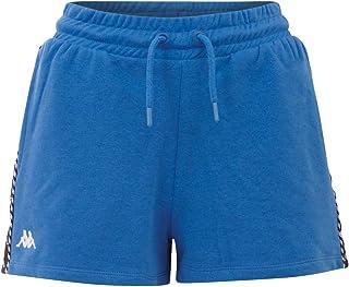 Kappa womens IRISHA Women Klassische Shorts