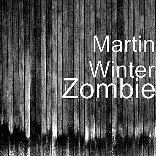 Martin Winter