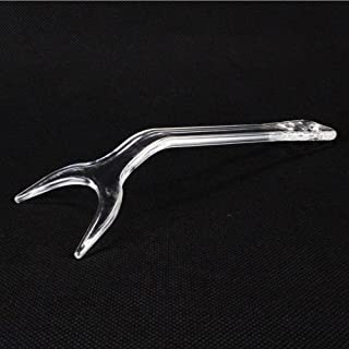 Best jennings mouth retractor Reviews