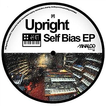 Self Bias EP