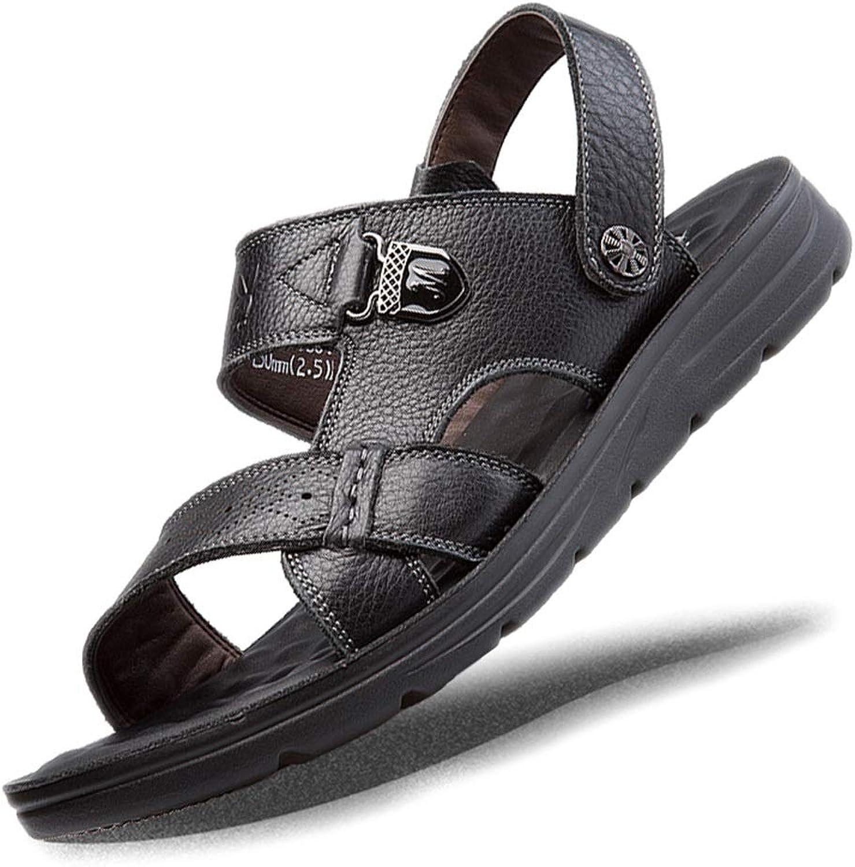 Puma Suede Classic Citi Casual Shoes First rate Casual