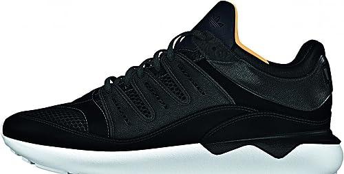 Adidas Tubular 93 paniers