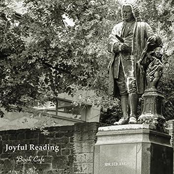 Joyful Reading