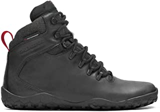 lems boulder boot winter