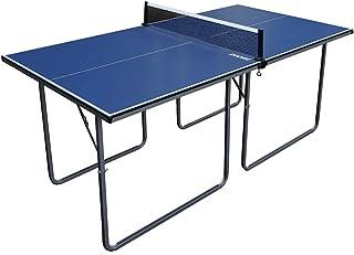 Dione Mini Tischtennisplatte 182x97 cm Indoor - Tischtennistisch