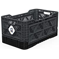 Deals on BIG ANT Collapsible Smart Crate 23.8-Gallon