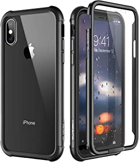 Amazon.it: cover magnetica iphone x