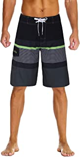 Best men's beach wear shorts Reviews