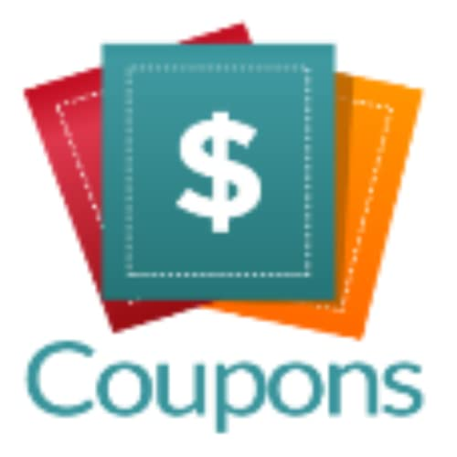 Coupons for Out Dog Pad